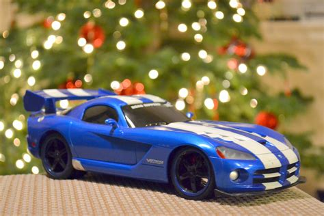 Mobil Rc Road By Indah Toys high speed with the state road rippers r c dodge