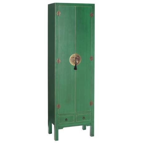 armadio cinese armadio cinese verde