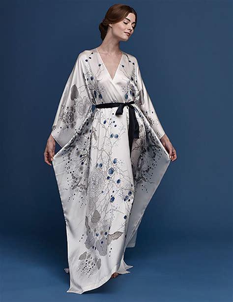 Cherry Hinata Flowers Kimono Japanese Skirt 164 best kimono dress images on kimono dress