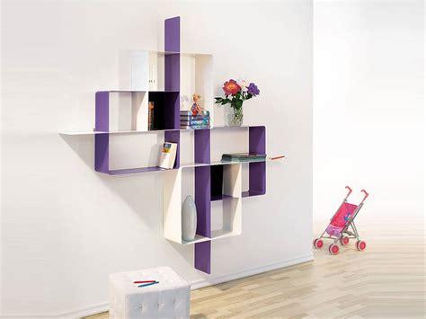 librerie salotto come arredare il salotto con una libreria componibile