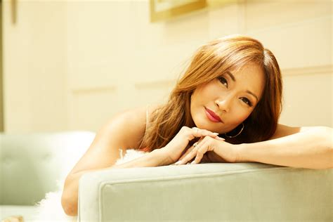 has carrie ann inaba gained weight 2014 cvlux dancing queen an interview with carrie ann inaba