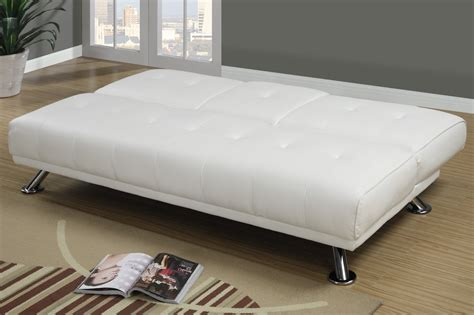twin size sofa beds twin size sofa bed with memory foam mattress sofa