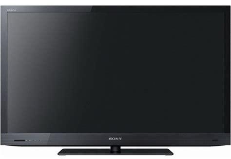 Tv Led Sony 42 Inch sony led tv 42 inch www imgkid the image kid has it