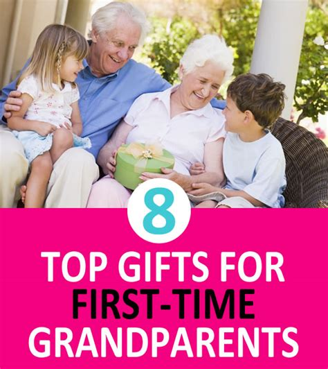 gift baskets for grandparents 8 top gifts for time grandparents