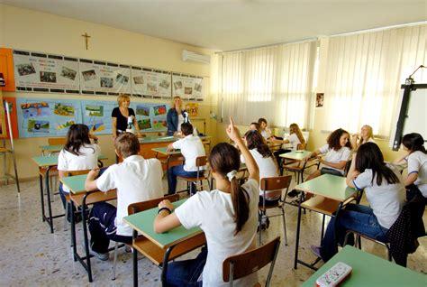 scuola pubblicati i risultati delle procedure di