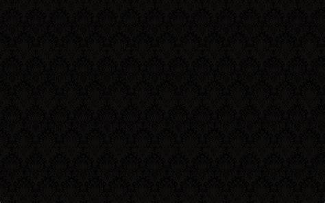 wallpaper black classic classic wallpaper by flyingfiesta on deviantart