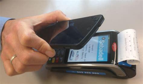 payment media espa 195 177 a banco sabadell lanza sabadell