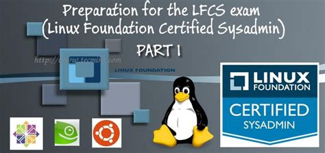 gnu sed lfcs how to use gnu sed command to create edit and