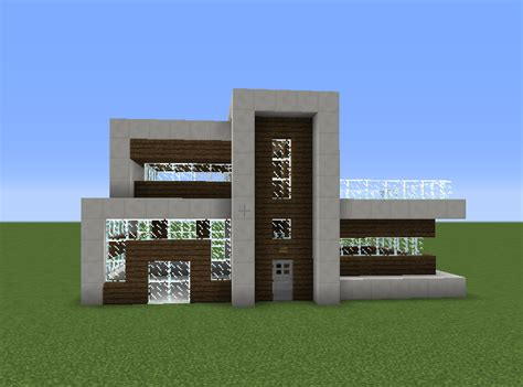 minecraft quartz house quartz house 7 grabcraft your number one source for