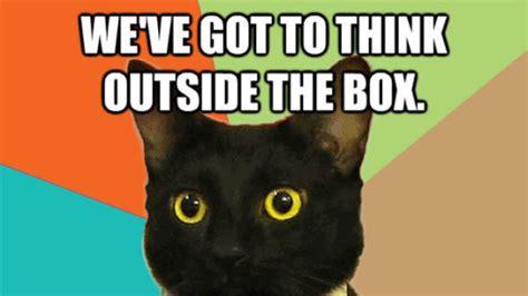 thinking   box ownedcom
