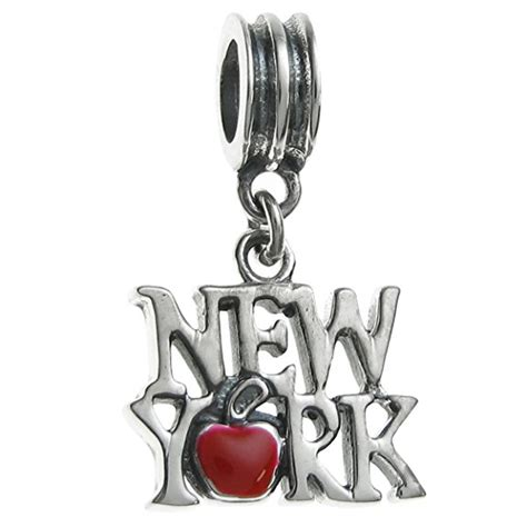 pandora church charm best selling jewellery charms in uk