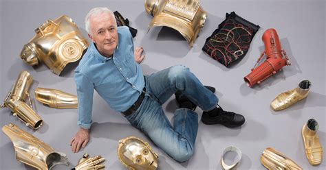 anthony daniels hates anthony daniels on 4 decades of life as c 3po vulture