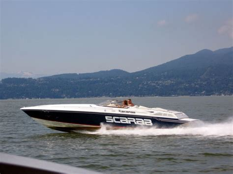 miami vice boat top speed 17 best images about miami vice on pinterest cars boats