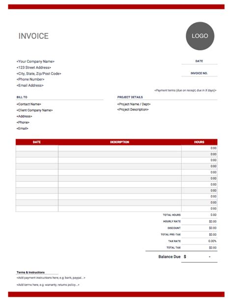 copy invoice template freelance for freelance invoice template invoice simple