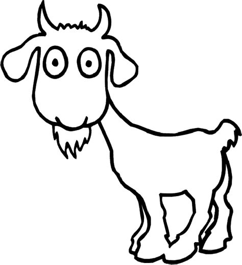 billy goats coloring pages free coloring pages of billy goat gruff troll