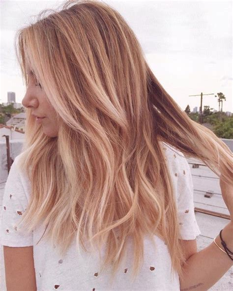 17 best images about strawberry hair on strawberry hair color best 25 strawberry hair ideas on strawberry strawberry hair