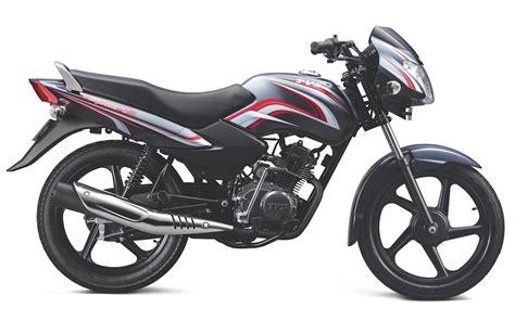 this 2015 jaguar m cycle bikes mileage for more detail please visit new model tvs sport price pics specs features mileage