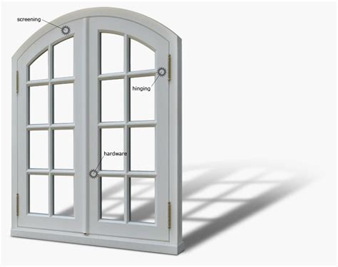 inswing awning windows french casements traditional french casements inswing