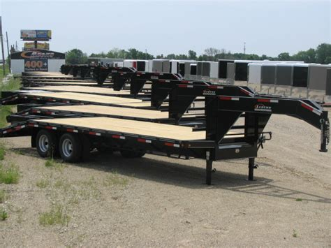 trailer for sale becks black friday trailer sale almost 1 000 in stock snowmobile cargo and equipment