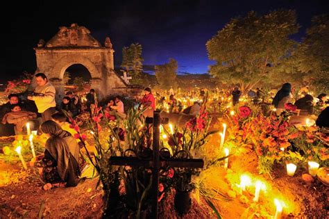of the day top 10 things to about the day of the dead citi io
