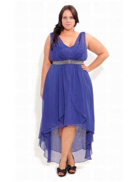 vestidos casuales de da para gorditas vestidos largos para gorditas y bajitas