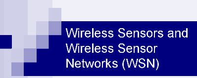 ppt templates for wireless sensor networks stop for students data acquisition system fundamentals