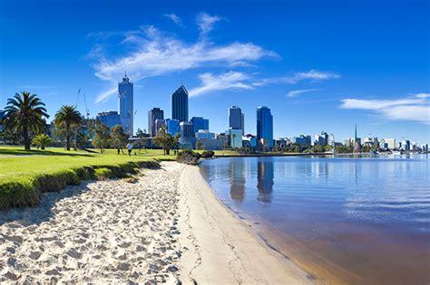 in perth australia i my city jelena s perth intelligent travel