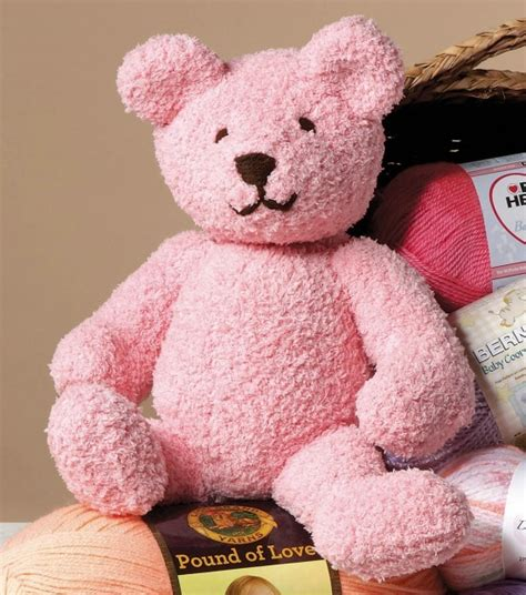 memory bear pattern free memory bears free patterns video tutorial teddy bear