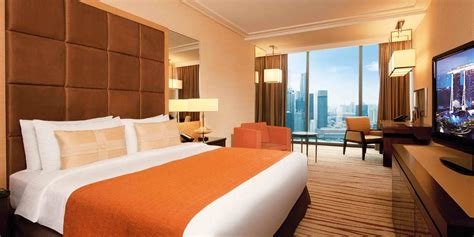 number of rooms in marina bay sands deluxe room in marina bay sands singapore hotel