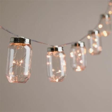10 mini light string battery operated string lights string lights and