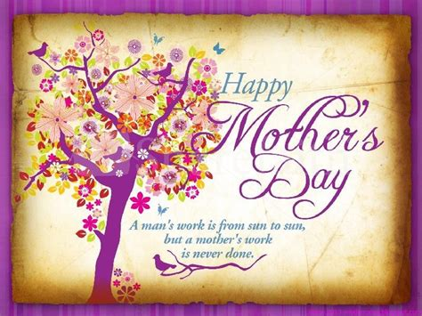 mother s day card messages wallpaper free download happy mother s day message