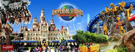 Tiket Universal Studio Singapore Tiket Fisik Uss jual universal studio singapore tiket fisik uss dewasa singapore