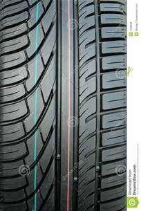 Tires For Less West 12th Erie Pa New Tire Tread Royalty Free Stock Photos Image 1438928