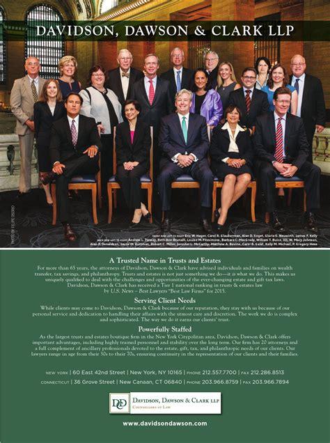 best lawyers best lawyers in new york city 2016 by best lawyers issuu