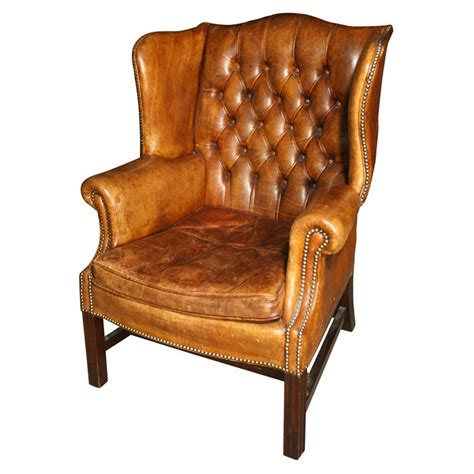 Wingback Chair by Wingback Chair Pattern Design Patterns