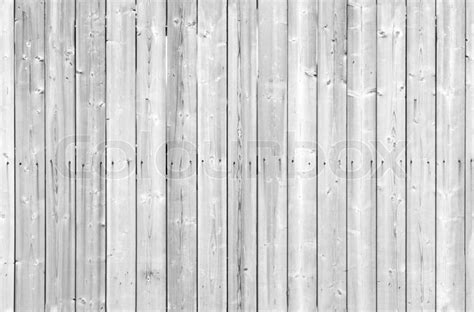 Free 3d Home Design Exterior by Seamless Background Texture Of White Painted Wooden Wall