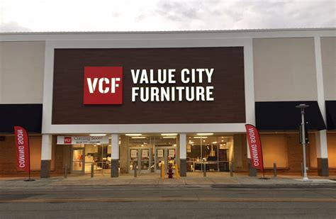 City Furniture Outlet furniture stores new carrollton maryland value city