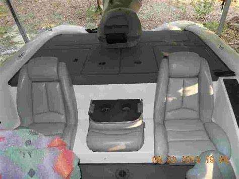 bass boat seats for sale stratos boat seats images reverse search