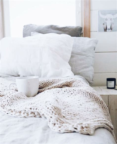 white bed sheets tumblr white sheets on tumblr