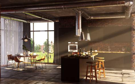 lofts design loft design home design