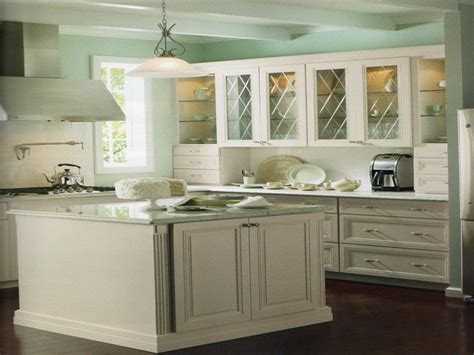 Martha Stewart Kitchen Ideas | martha stewart kitchen island crowdbuild for