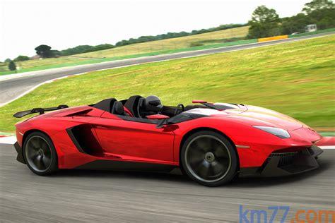 Lamborghini Aventador Pronunciation Lamborghini Aventador J Related Images Start 50 Weili