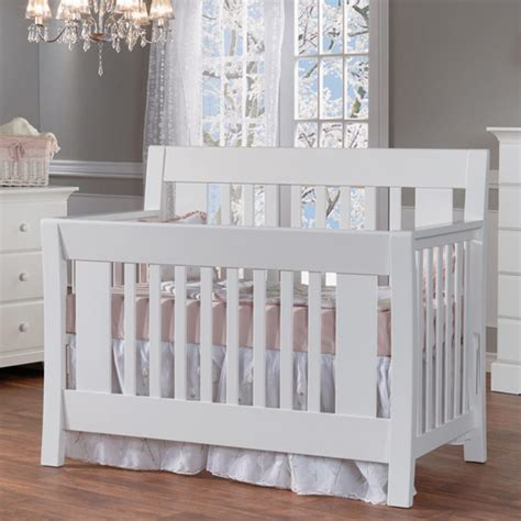 pali nursery furniture thenurseries
