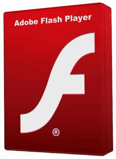 Install Adobe Flash download adobe flash player offline installer apps