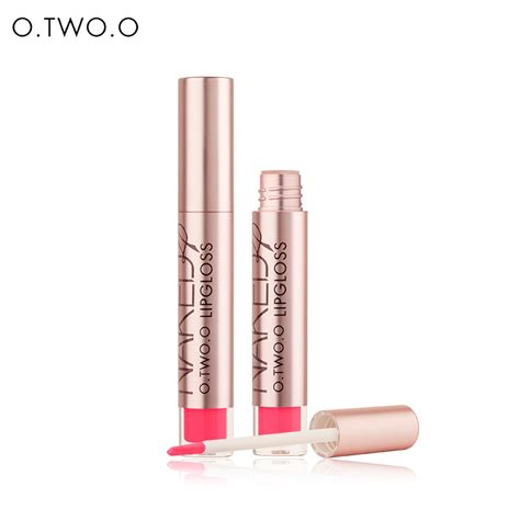 Lipstik Makeover Hi Matte oem your own brand wholesale high quality makeup lipstick liquid lipgloss matte make up