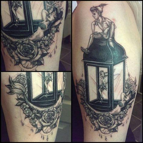tattoo instagram users photo via instagram user ali baugh tattoo lidia
