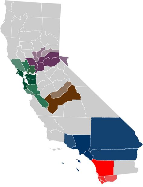 Search California File California Extended Metropolitan Areas Locator Map Gray Png Wikimedia Commons