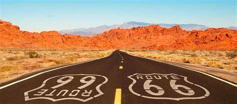 road trip route 66 usa la mythique route 66 aux usa les conseils pour un road