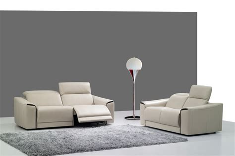 Living Room Furniture Companies Cow Real Genuine Leather Sofa Set Living Room Sofa Sectional Corner Sofa Set Home Furniture