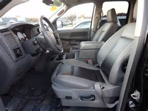 2006 Dodge Ram 1500 Seat Covers 2006 Ram Crew Cab 1500 Seat Covers Precision Fit